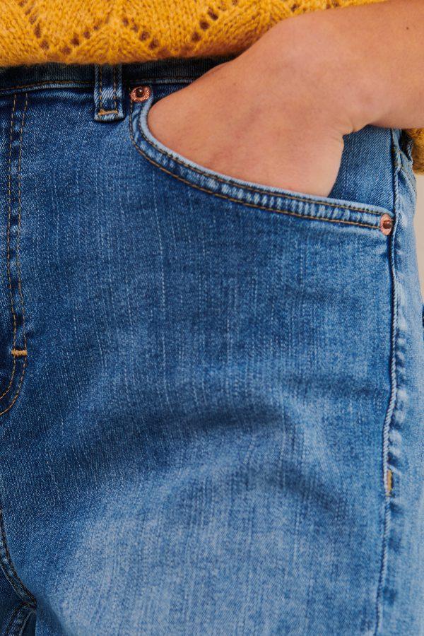 Jeans_RyanPW_JE_RyanPW