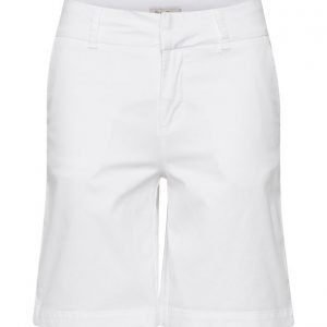 Part Two SoffasPW shorts