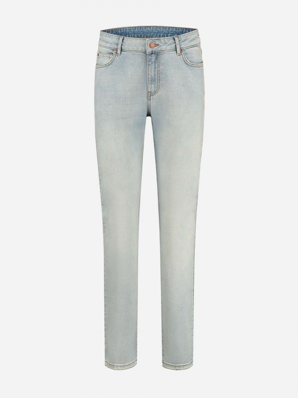 Fifth House boy jeans