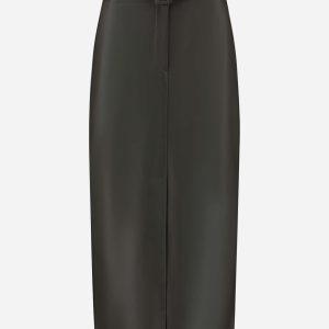 Fifth House Mace Midi Skirt