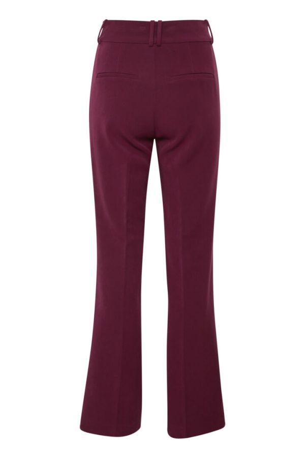 InWear ZoiaIW Pants