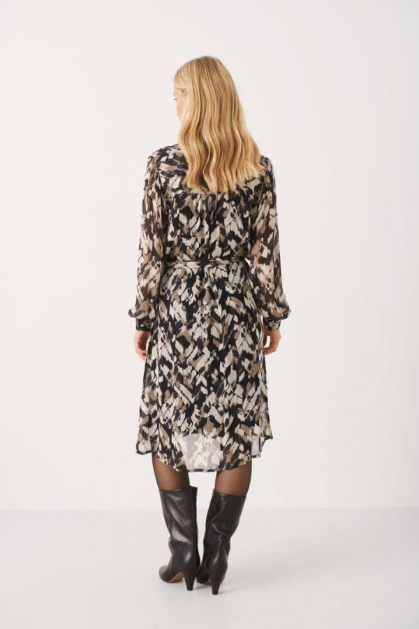 Part Two LineaPW dress